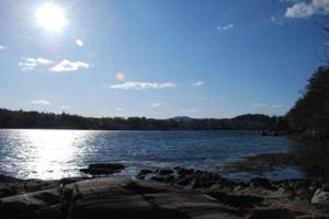 Maine April 2012 - 0774
