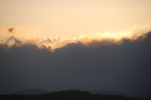 WS Grey Sunset
