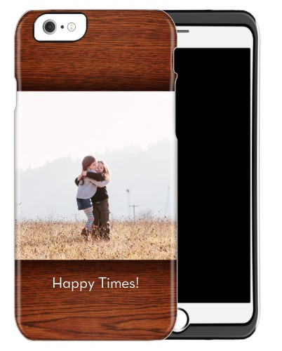 Shutterfly For the Photos You Love